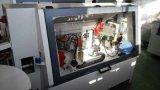 가구를 만들기를 위한 자동적인 MDF 가장자리 밴딩 기계