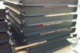 Panneaux de nattes d'équipement de gisement de pétrole à vendre avec la qualité