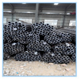Nahtloser Stahl-Kohlenstoffstahl-Rohre