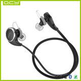 Écouteur sans fil professionnel de Bluetooth d'écouteur de sport pour l'exécution
