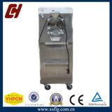 Gelato機械またはGelatoの粉かアイスクリームの可動装置機械