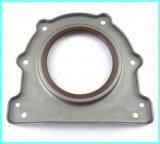 Eixo de manivela Oilseal/selo de borracha/selo do óleo do eixo de manivela para o motor 4 A91