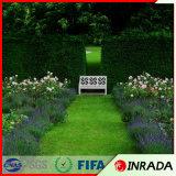 حديقة يرتّب اصطناعيّة مرج عشب لأنّ داخليّ & خارجيّة