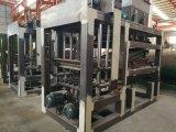 Hete Verkoop Qtj4-25 die Hol Blok met elkaar verbinden die Machine maken