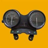 Motorrad-Armaturenbrett, Motorrad-Geschwindigkeitsmesser für HondaYbr Chino-ICh