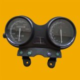Honda Speedometer Ybr 작업복용 면직물 나를 위한 기관자전차 Spare Parts