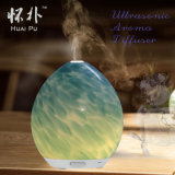 Huaipu Aromatherapyの精油の拡散器(HP-1010-A-2)