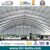 hoogste Tent van het Dak van de Veelhoek van 60m de Reusachtige voor Tentoonstelling