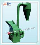 rectifieuse de broyeur à marteaux de la série 9fq pour le maïs, le riz, la biomasse etc.