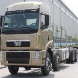 高品質FAWのブランド15のトン10の車輪の貨物トラック