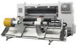 Máquina de corte automática