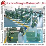 400-600 kg/h di capienza del pollo del macchinario della pallina