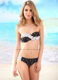 Fabrik-neue Großhandelsdame-reizvoller Bikini