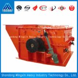 Pch Ring Hammer Crusher for Crushing All Kinds of Hard and Abrasive Materials