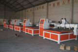 CNC, der Fräser, CNC bekanntmacht Zeichen-Ausschnitt-Maschine, CNC bekanntmacht Gravierfräsmaschine (QL-1218, bekanntmacht)