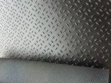 Половой коврик напольного с различным типом