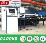 CNCのタレット油圧出版物の工作機械T30