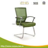 2016년 사무실 의자 사무용 가구 방문자 의자 (D616B)