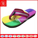 EVA Men Outdoor Casual Flip Flops and Child Slippers