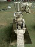 Bolinho de massa automático do fabricante do rolo de mola de Samosa do aço inoxidável que faz a máquina