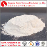 Fertilizante Chelated o EDTA de EDTA-Mg/Ca/Fe/Mn/Zn/Cu