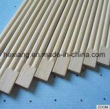 2 палочка цветов деревянных Bamboo