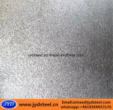 입히는 알루미늄 아연 또는 Galvalume/Gl 강철 코일