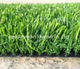 정원을%s 20mm 조경 훈장 인공적인 잔디