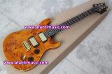 Prs вводят в моду/гитара Afanti электрическая (APR-061S)