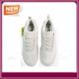 Breathable Turnschuh-athletische beiläufige Schuhe für Verkauf