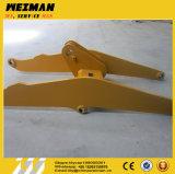 Peças sobresselentes de Sdlg LG936 LG938 que levantam o braço 29150009211