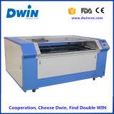1290 Machine de gravure et de gravure au laser CO2 100W en bois
