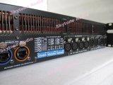 Skytone Fp6000qの専門の最も軽い電力増幅器