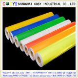 인쇄를 위한 다채로운 사려깊은 비닐 필름