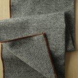 染まるポリエステル柔らかいシュニールはソファーのための織布を好む