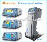 Electrosurgical Cautery mit Ligasure Behälter-Dichtungs-Funktion/Valleglab ähnlichem Ligasure Gerät