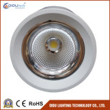 Hohes Lumen 3 Jahre der Garantie-LED beleuchten unten mit 20W