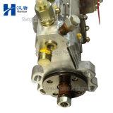 Cummins 6BT Unidades de motores a motor diesel 3930160 bomba de injeção de injetor Bosch