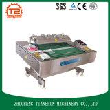 Kontinuierliche automatische Vakuumverpackungsmaschine für Biskuite und Kuchen