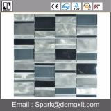 2017 New Design Metal Mosaic