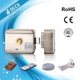 Het elektrische Slot van de Controle (rd-229)