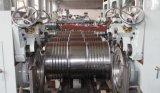 Baril en acier faisant la machine à partir de l'ADA