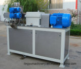400-500 kg-/hlanger Lebensdauer-Puder-Beschichtung-Extruder