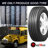Radial Truck Tire, TBR Tire with Europe Certificate 315 / 80r22.5, 12r22.5, 13r22.5, 295 / 80r22.5