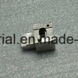 Спеченные части металла, применения металлургии порошка