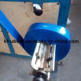 PVC Layflat Hose do uso geral para Drip Irrigation System