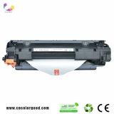 HP CB436A를 위한 새로운 진짜 인쇄 기계 토너 카트리지