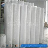 tissu non-tissé de 25g 35g pp Spunbond pour médical et l'hygiène
