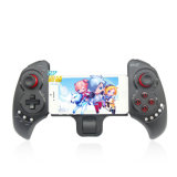 Pg-9023 telecomando mobile Android dell'IOS Gamepad
