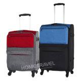 Doppelter Farben-Verbindungs-Koffer-neuer Entwurf